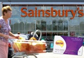 Sainsbury's to give away 10x Nectar points across the store for the next month