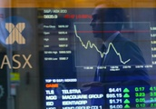 Australia stocks lower at close of trade; S&P/ASX 200 down 0.26%