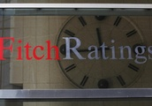 Fitch Ratings: 27 Non-Japan Asia SF Tranches Affirmed in 2Q18