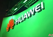 Huawei Doubles Down on U.S. Hiring Despite Issues With Washington