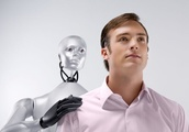 Would you apply? Robotics firm posts a job advert for a 'Robot Life Coach'