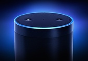 Amazon's 1st-gen Echo is on sale at its lowest price ever, today only