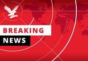 Salisbury attack: Vladimir Putin says Russia knows real identities of novichok poisoning suspects
