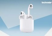 The cheapest AirPod prices and sales in October 2018