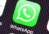 Android users beware: WhatsApp is STORING your private messages - here's how to stop it