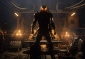Bioware Confirms All Post-Launch Story Content for Anthem Will Be Free