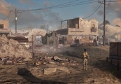 Just Days Before Its Release Insurgency: Sandstorm Is Delayed