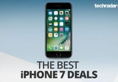 The best iPhone 7 deals in October 2018