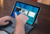 Microsoft stops development of touch-friendly Office apps