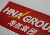 China's HNA to Sell Stakes in Hotel Radisson to Jin Jiang