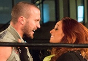 Mike Kanellis Makes an Impact on 205 Live, Mia Yim Is Ready for Kaitlyn