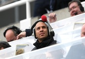 Collymore predicts Leeds to finish above West Brom and Aston Villa
