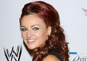 WWE Star Making a Return on Tonight's 205 Live *Spoiler*