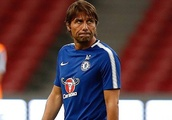 Chelsea players 'surprised' as Conte to take preseason training