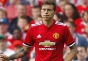 Leeds defender Jansson: Lindelof was crying