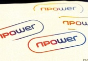 Npower's losses deepen ahead of SSE merger