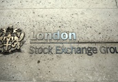 UK Stocks-Factors to watch on Aug 17