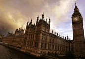 New MPs' expenses controversy as watchdog to stop publishing details of tax-payer funded homes