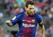 Pirlo: Barcelona ace Messi must win World Cup to surpass Maradona