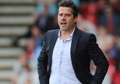 Silva praises immaculate Everton support