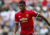 CHAMPIONS LEAGUE: Stalemate as Man Utd and Valencia share a scoreless draw