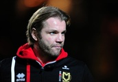 Dundee United open Robbie Neilson talks as club move for former Hearts boss