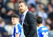 Fulham boss Jokanovic: Cairney can play for England or Scotland