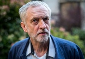 Union pressure builds on Corbyn over Labour's definition of anti-Semitism