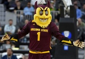 ASU Soccer: Non-conference play finishes on a high note VS Weber State