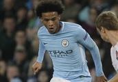 Gabriel Jesus admits Sane treatment has Man City players fearful
