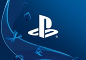 Here's Your Free PS Plus Games This September