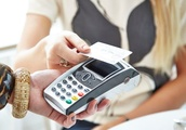 What is the '30pc rule', and can it boost your credit score?