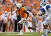 Tennessee football vs. WVU: 5 Vols to watch for against Mountaineers
