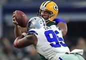 Dallas Cowboys: David Irving return could cement high-end defense