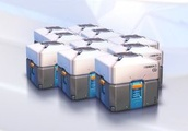 """Loot boxes are """"psychologically akin to gambling"""", according to Australian study"""