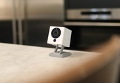 Amazon's best-selling home security camera is only $26, and it's better than a $199 Nest Cam