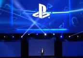 Sony Comments on Cross-Play Again and It May Be Their Worst Response Yet