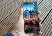 Huawei Mate 20 Pro could be the most powerful Android phone there is