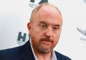 Louis CK Told 'Disgusting' Rape Whistle Joke at Surprise Show, Audience Member Says