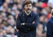 Tottenham boss Pochettino sees Atletico Madrid victory