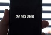 First Samsung Foldable Phone Won't Use Corning Gorilla Glass