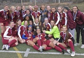 Girls soccer: Title favorite St. Joseph likely to have several challengers