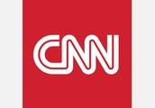 CNN International Announces New EMEA Prime Time Line-Up