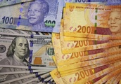 South African Markets - Factors to watch on Aug 14