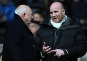 Hartson delivers verdict on Celtic win v Rosenborg