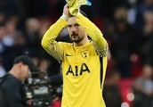 Tottenham explain low crowd for victory over Cardiff