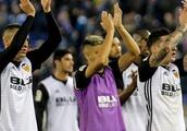 DONE DEAL: Valencia sign Villarreal attacker Denis Cheryshev