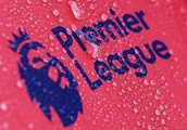 Why the strength of the Premier League doesn't translate into that of the Three Lions