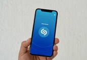 Apple's Shazam bid gets EU thumbs-up