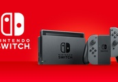 Nintendo Switch 2 Said to Be in the Works for 2019 Launch